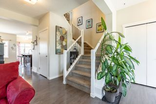 Photo 17: 196 ALLARD Link in Edmonton: Zone 55 House for sale : MLS®# E4254887