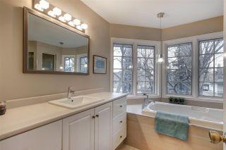 Photo 30: 10713 60 Avenue in Edmonton: Zone 15 House for sale : MLS®# E4234620