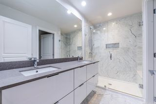 """Photo 19: 44 10388 NO. 2 Road in Richmond: Woodwards Townhouse for sale in """"Kingsley Estate"""" : MLS®# R2620163"""