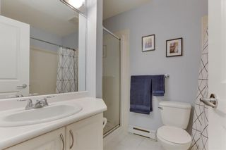 Photo 24: 203-2432 Welcher Ave in Port Coquitlam: Central Pt Coquitlam Townhouse for sale : MLS®# R2480052