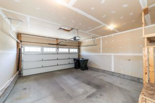 Photo 31: 78 AUSTIN Court: Spruce Grove House Half Duplex for sale : MLS®# E4247987