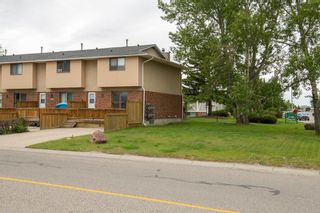 Photo 32: 602 Westchester Road: Strathmore Row/Townhouse for sale : MLS®# A1117957