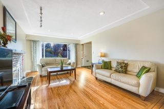 Photo 22: 7264 ELMHURST Drive in Vancouver: Fraserview VE House for sale (Vancouver East)  : MLS®# R2620406