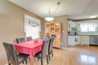 Photo 5: 304 Robert Street NW: Turner Valley House for sale : MLS®# C4116515