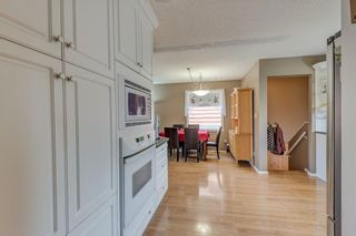 Photo 11: 304 Robert Street NW: Turner Valley House for sale : MLS®# C4116515