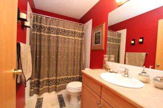 Photo 6: 184 STONEGATE Drive NW: Airdrie Residential Detached Single Family for sale : MLS®# C3621998