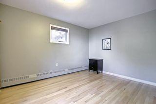 Photo 21: 915 4 Street NE in Calgary: Renfrew Detached for sale : MLS®# A1142929