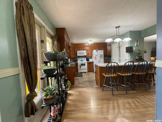 Photo 16: Staniec Acreage in Leroy: Residential for sale (Leroy Rm No. 339)  : MLS®# SK852407