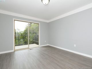 Photo 11: 4094 Atlas Pl in VICTORIA: SW Glanford House for sale (Saanich West)  : MLS®# 819091