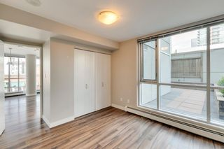 Photo 15: 209 188 15 Avenue SW in Calgary: Beltline Apartment for sale : MLS®# A1119413