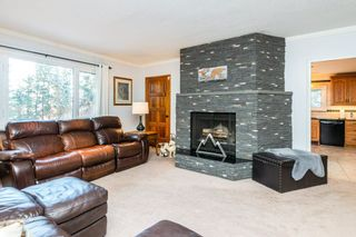 Photo 4: 55147 RGE RD 212: Rural Strathcona County House for sale : MLS®# E4233446