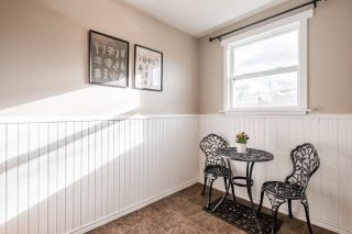 Photo 10: 101 Merrimac Drive in Dartmouth: 15-Forest Hills Residential for sale (Halifax-Dartmouth)  : MLS®# 202110577
