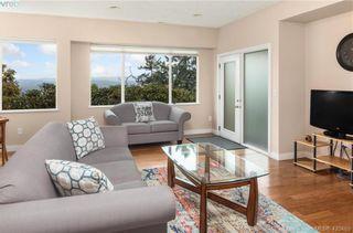 Photo 23: 916 Cobblestone Lane in VICTORIA: SE Broadmead House for sale (Saanich East)  : MLS®# 832198