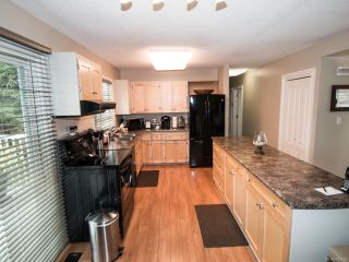 Photo 2: 680 ALPINE ROAD in CAMPBELL RIVER: CR Campbell River Central House for sale (Campbell River)  : MLS®# 816576