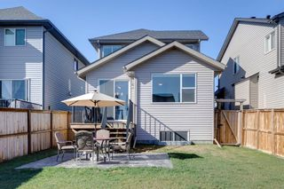 Photo 24: 74 Nolancrest Rise NW in Calgary: Nolan Hill Detached for sale : MLS®# A1102885
