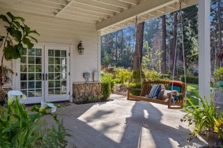 Photo 8: SAN DIEGO House for sale : 5 bedrooms : 3412 Buena Creek Road in Vista