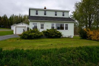 Photo 1: 789 277 Highway in Dutch Settlement: 105-East Hants/Colchester West Residential for sale (Halifax-Dartmouth)  : MLS®# 202112996