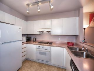 Photo 9: 209 7700 ST. ALBANS Road in Richmond: Brighouse South Condo for sale : MLS®# R2138382