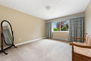 Photo 18: 2102 Robert Lang Dr in : CV Courtenay City House for sale (Comox Valley)  : MLS®# 877668