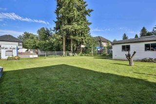 """Photo 16: 14510 106A Avenue in Surrey: Guildford House for sale in """"Hawthorn Park Area"""" (North Surrey)  : MLS®# R2460505"""