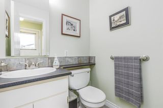 Photo 25: 28 EDGEFORD Road NW in Calgary: Edgemont Detached for sale : MLS®# A1023465