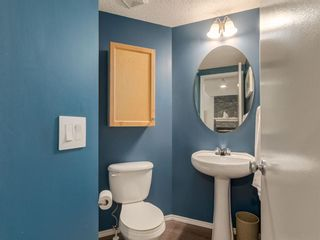 Photo 10: 162 Prestwick Rise SE in Calgary: McKenzie Towne Detached for sale : MLS®# A1050191