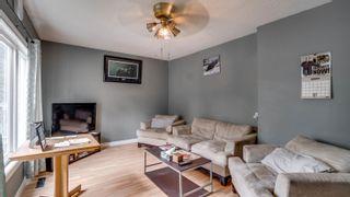 Photo 7: 12833 67 Street in Edmonton: Zone 02 House for sale : MLS®# E4260817