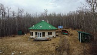 Photo 24: 5040 47436 RGE RD 15: Rural Leduc County Cottage for sale : MLS®# E4235410