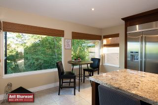 """Photo 20: 10536 239 Street in Maple Ridge: Albion House for sale in """"The Plateau"""" : MLS®# R2502513"""