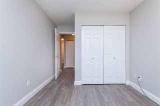 """Photo 23: 104 8068 120A Street in Surrey: Queen Mary Park Surrey Condo for sale in """"MELROSE PLACE"""" : MLS®# R2591327"""