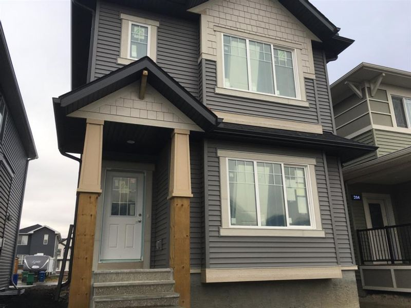 FEATURED LISTING: 208 Ravenstern Crescent Southeast Airdrie