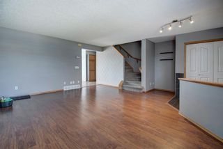 Photo 14: 14 900 Allen Street SE: Airdrie Row/Townhouse for sale : MLS®# A1107935