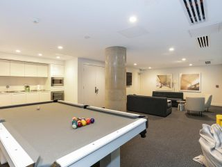 """Photo 30: 1902 1133 HORNBY Street in Vancouver: Downtown VW Condo for sale in """"Addition"""" (Vancouver West)  : MLS®# R2551433"""