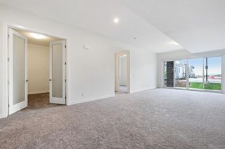 Photo 33: 12562 Crestmont Boulevard SW in Calgary: Crestmont Row/Townhouse for sale : MLS®# A1117892