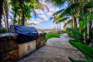 Photo 46: BONITA House for sale : 6 bedrooms : 3791 Vista Point in Chula Vista