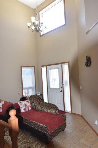 Photo 6: 8453 Saddleridge Drive NE in Calgary: Saddle Ridge Detached for sale : MLS®# A1088231