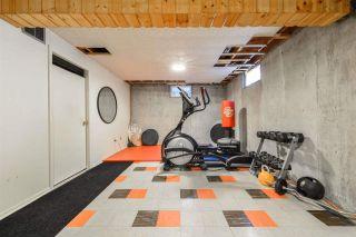 Photo 40: 13108 63 Avenue in Edmonton: Zone 15 House for sale : MLS®# E4243732