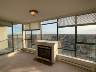 "Photo 13: 1507 8180 GRANVILLE Avenue in Richmond: Brighouse South Condo for sale in ""THE DUCHESS"" : MLS®# R2418372"