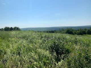 Photo 4: 126 Victoria Street in Springhill: 102S-South Of Hwy 104, Parrsboro and area Vacant Land for sale (Northern Region)  : MLS®# 202116581