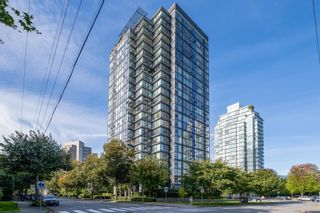 """Photo 17: 705 1723 ALBERNI Street in Vancouver: West End VW Condo for sale in """"THE PARK"""" (Vancouver West)  : MLS®# R2622898"""