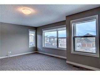 Photo 14: 53 WALDEN Close SE in Calgary: Walden House for sale : MLS®# C4099955