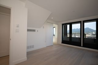 Photo 15: 2913 TRINITY Street in Vancouver: Hastings Sunrise House for sale (Vancouver East)  : MLS®# R2572863