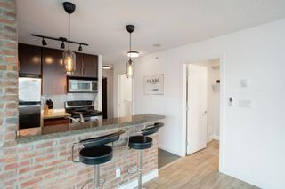 """Photo 26: 2703 58 KEEFER Place in Vancouver: Downtown VW Condo for sale in """"FIRENZE"""" (Vancouver West)  : MLS®# R2572868"""