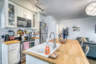Photo 8: 26 330 19 Avenue SW in Calgary: Mission Apartment for sale : MLS®# A1132152
