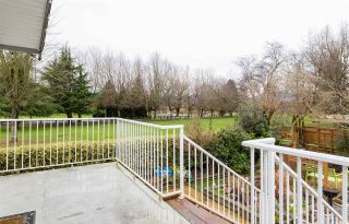 Photo 12: 2249 E 19TH Avenue in Vancouver: Grandview VE House for sale (Vancouver East)  : MLS®# R2032611
