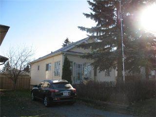 Photo 12: 8030 24 Street SE in Calgary: Ogden_Lynnwd_Millcan House for sale : MLS®# C4037922