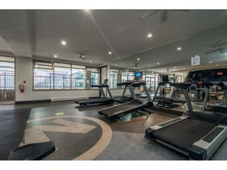 """Photo 22: 707 969 RICHARDS Street in Vancouver: Downtown VW Condo for sale in """"THE MONDRIAN"""" (Vancouver West)  : MLS®# R2607072"""