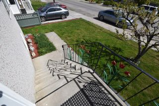 Photo 2: 778 Walrod Street in Kelowna: Kelowna North House for sale (Central Okanagan)  : MLS®# 10182178