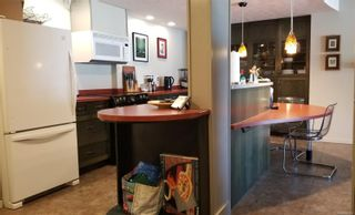 Photo 2: 308 585 S Dogwood St in Campbell River: CR Campbell River Central Condo for sale : MLS®# 881692