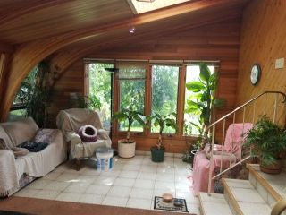 Photo 12: 58115 Hwy 28: Rural Thorhild County House for sale : MLS®# E4211607